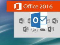 toolkit office 2016 tuto
