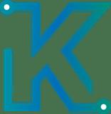 Kaceli TechTraining