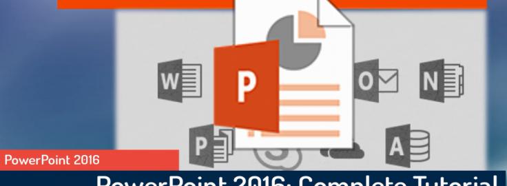 advanced powerpoint tutorial Archives - Kaceli TechTraining